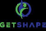 GetShape